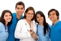Medical Assistant Online